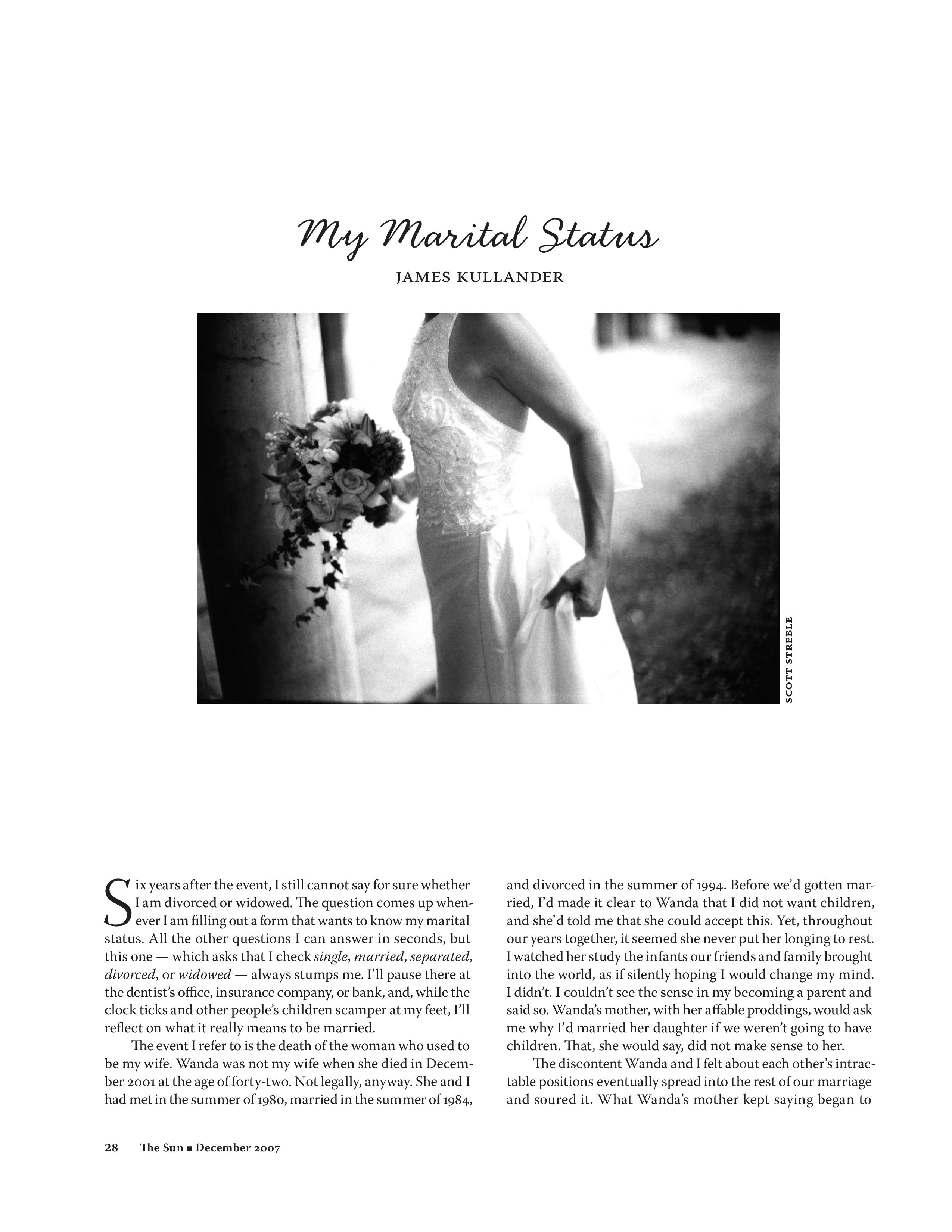 december-2007-issue-384-marital-status-page-001