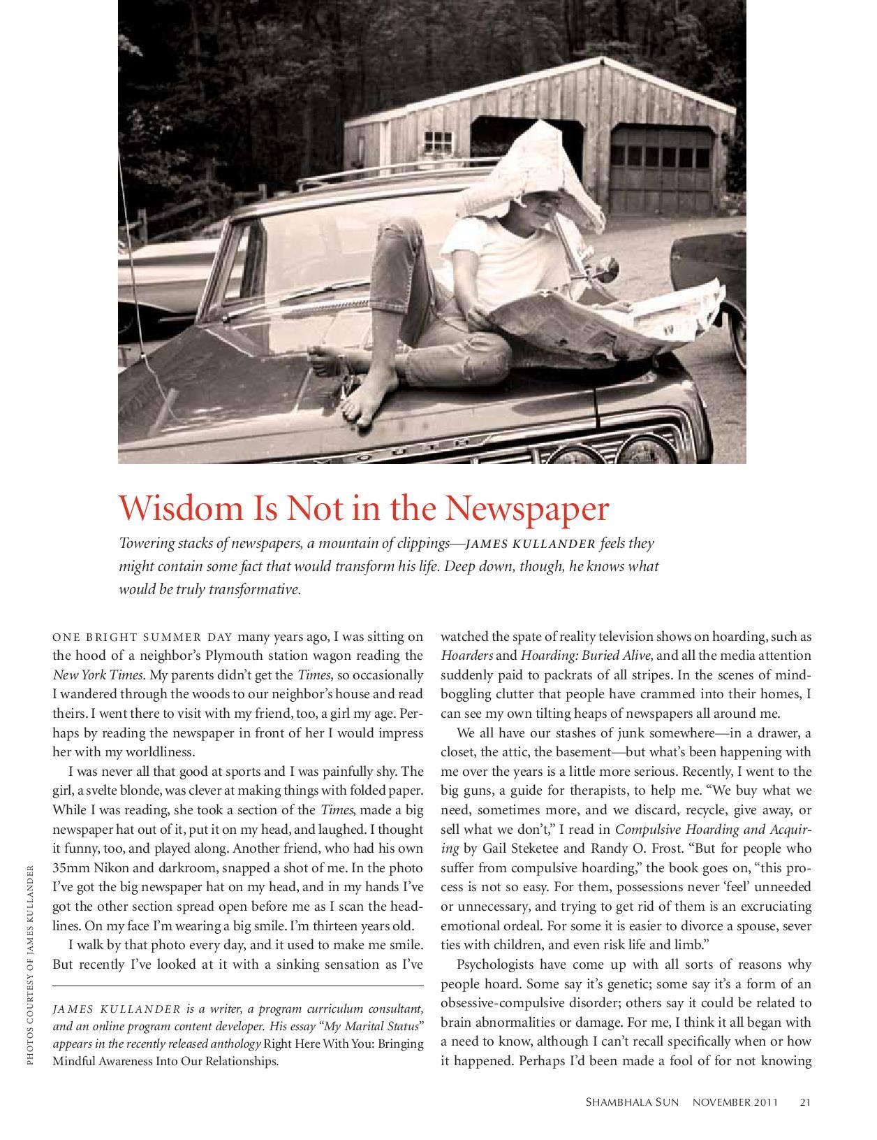 sun_nov11_kullander-4-page-001